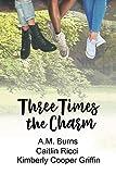 Three Times the Charm