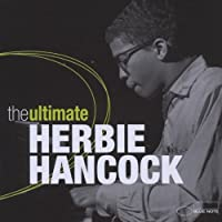 Ultimate by Herbie Hancock (2012-09-02)