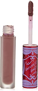 Forever52 Long Wearing Lip Gloss - LLC003