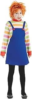 Mejor Doll Dress Costume de 2020 - Mejor valorados y revisados