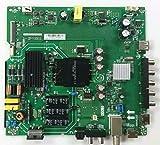 DIRECT TV PARTS Vizio H17081847 Main Board for D43N-E4