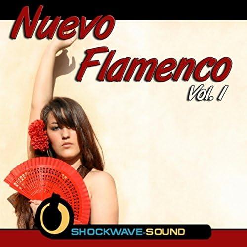 Shockwave-Sound