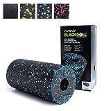 BLACKROLL Standard Faszienrolle. Original Massagerolle für das Faszien-training. Trainingsrolle in versch. Farben erhältlich