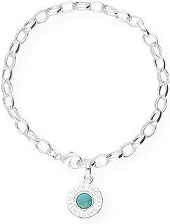 Thomas Sabo Bracelet Femme X0229-404-17