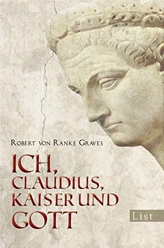 Ich, Claudius, Kaiser und Gott (0)