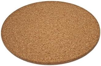 tavole 90 pezzi - Made in Canada mobilia beige 10 pezzi per foglio Pattini Feltrini Pellicole Protettivi Tappetini rotondi di feltro per gambe delle sedie molto durabile circa 1,9 cm /ø