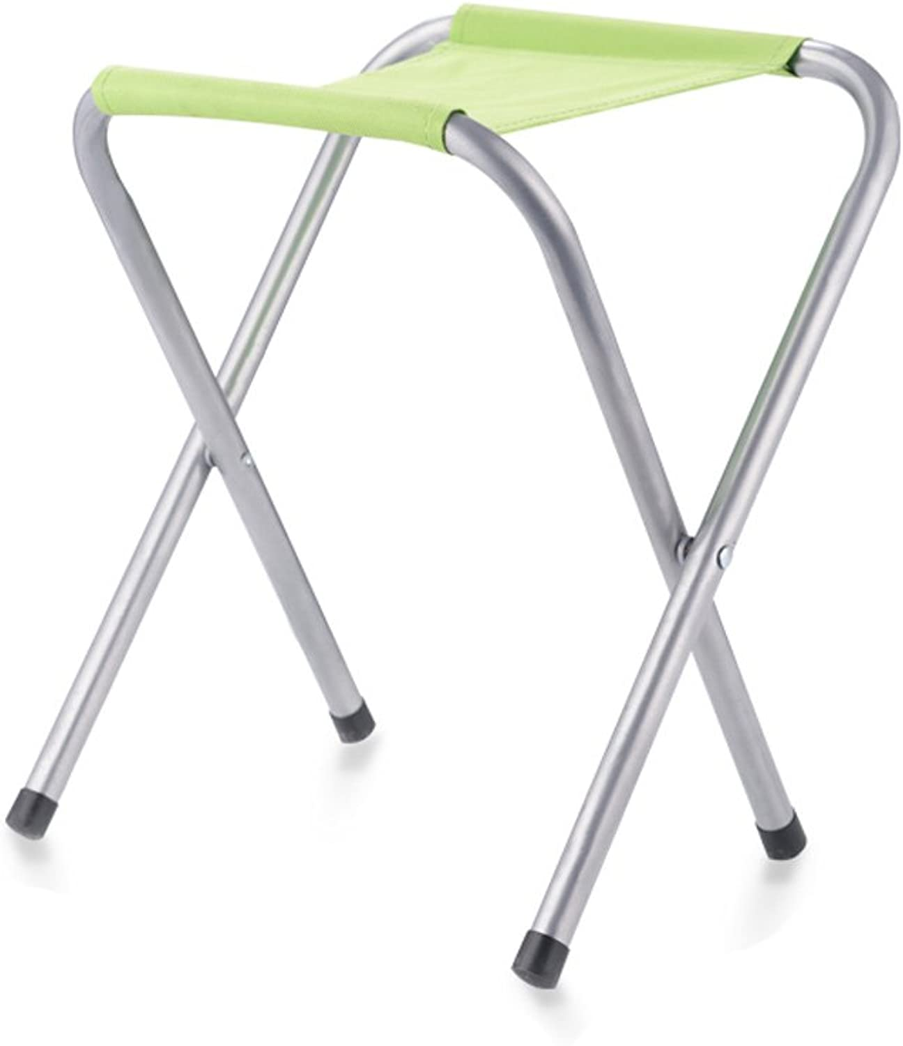 Folding Step Stool, Slip Foldable Step Stool Easy Open Kitchen Stepping Stools Garden Step Stool, Bathroom, Bedroom, Kids or Adults
