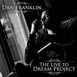 Live to Dream Again (Acoustic)