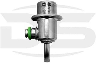 regulador de la presi/ón del combustible ds1107/3.0/bar