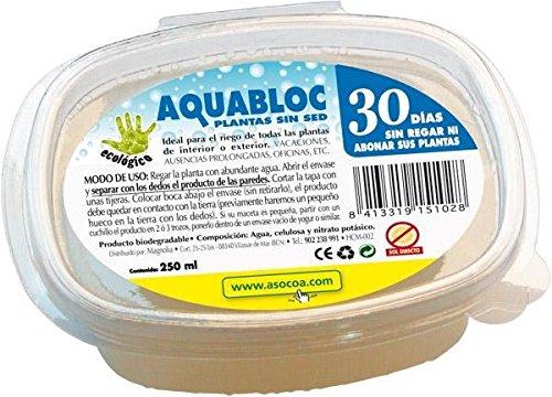 ASOCOA Fertilizantes y nutrientes para plantas
