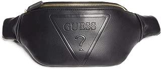 bag belt guess