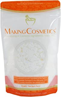 MakingCosmetics - Behentrimonium - 4.4oz / 125g - Cosmetic Ingredient