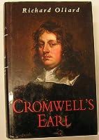 Cromwell's Earl