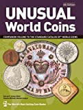 Unusual World Coins (6e édition)