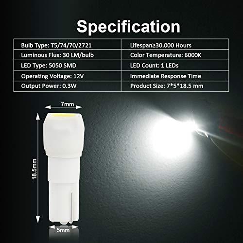 D-Lumina OR0103C