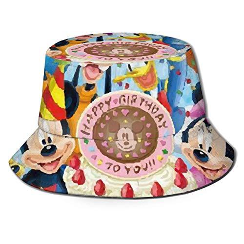 club mickey mouse kpop migliore guida acquisto
