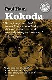 Kokoda (English Edition)