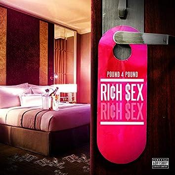 Rich Sex