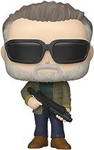 Funko Pop! Movies: Terminator Dark Fate - T-800
