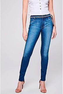 87355d0f5 Moda - Damyller - Jeans   Roupas na Amazon.com.br