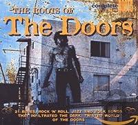 Roots of the Doors