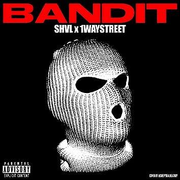 BANDIT (feat. 1WayStreet)