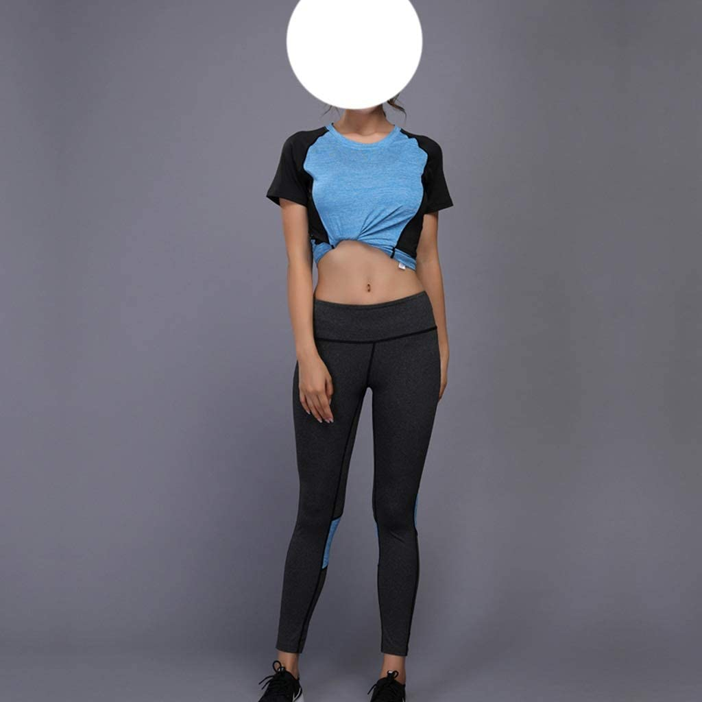 online shop Weekly update DJASM ZZWZM Breathable Quick Dry Female Gym Sportswear Leggings