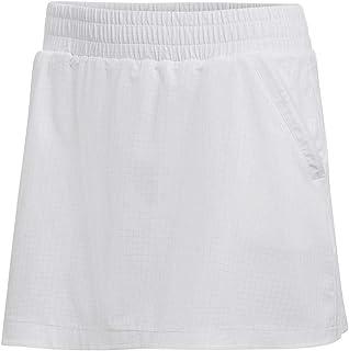 1ff1d9141 Amazon.es: adidas - Faldas / Mujer: Ropa
