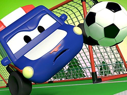FIFA Weltmeisterschaftsspiel / FIFA Weltmeisterschaft / Musikschule / Musical in der Schuke