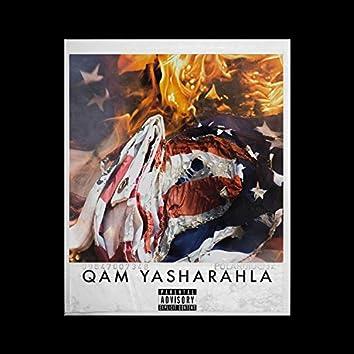 Qam Yasharahla