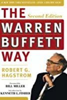 The Warren Buffett Way (Wiley Investment Classic)