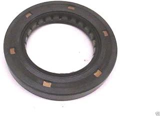 Kohler 25-032-06-S Lawn & Garden Equipment Engine Oil Seal Genuine Original Equipment Manufacturer (OEM) Part