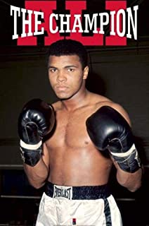 ali posters for sale