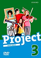 Project [DVD]