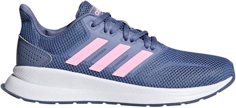 Adidas Mädchen Runfalcon Runfalcon Runfalcon Turnschuhe  9c7bb1