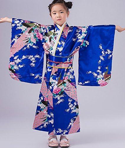 Children kimono _image3
