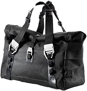 Brooks Hampstead Sport Holdall Bicycle Messenger Bag