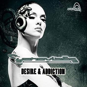 Desire & Addiction