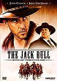 The Jack Bull [Alemania] [DVD]