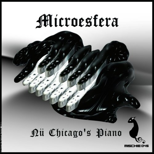 Nu Chicago's Piano (Original Mix)