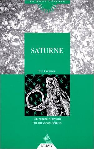 Saturne. Un regard nouveau sur un vieux démon