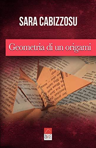 Geometria di un origami: Seconda parte di Occhi di biglia