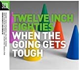 When the Going Gets Tough -