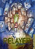 Relayer, Tome 4 - Le Labyrinthe