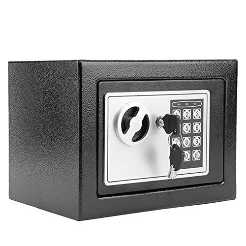 Modrine Security Safe - Digital Safe, Electronic...