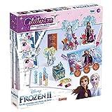 Panini Disney Frozen-Frozen serie 2 mágicos momentos individuales sticker 155