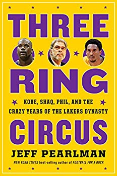 Best three ring circus Reviews