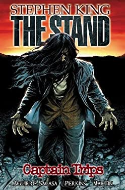 The Stand 1: Captain Trips
