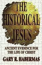 historical jesus gary habermas