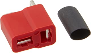 WS Deans 1303 2 Pack Female Ultra Plug